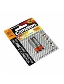 AAA Camelion 1100mAh(2/24шт. в уп)