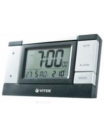 Vitek VT-3543