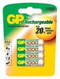 AAA GP 1000series