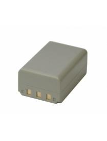 AcmePower AP-CNP-100 для Casio