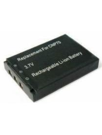 AcmePower AP-CNP-70 для Casio