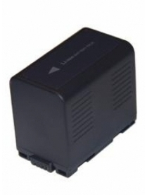 AcmePower AP-D320(CGR-D28) для Panasonic