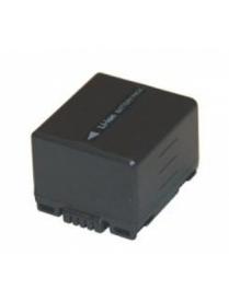 AcmePower AP-DU14(CGR-DU14) для Panasonic