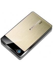 Накопитель HDD 500 GB Silicon Power
