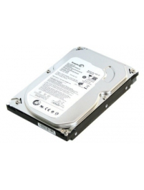 Накопитель HDD 500 Gb Verbatim
