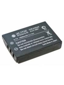 AcmePower AP-KLIC-5001 для Kodak