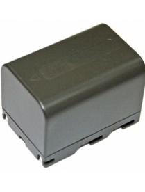 AcmePower AP-L220 для Samsung