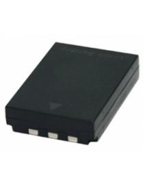 AcmePower AP-Li-10B для Olympus LI-10B,12B,DB-Li10