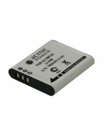 AcmePower AP-LI-50B аналог Olympus LI-50B
