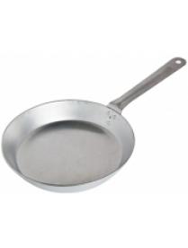 Сковорода 20см б/кр, м. р. МТ029 (С455) дубликат
