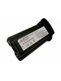 AcmePower NP-E3 /LP-E3 min 1850 mAh ,NiMH/Li-ion )для Canon