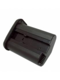 AcmePower AP-LP-E4 для Canon