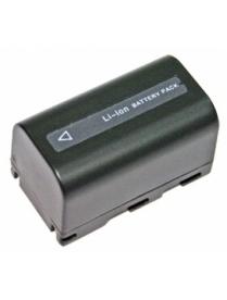 AcmePower AP-LSM-160 для Samsung
