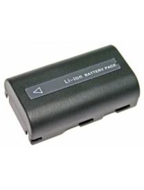 AcmePower AP-LSM-80(LSM-80) для Samsung