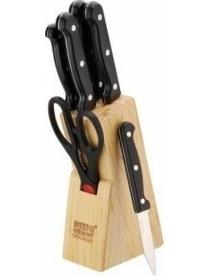 (10836) Bekker BK-136 набор ножей