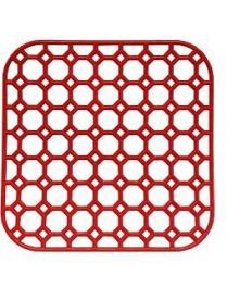 (04815) М1150 Решетка в раковину (разноцвет)