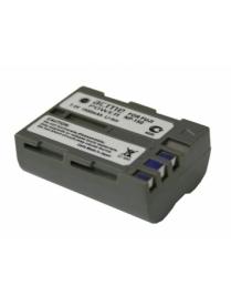 AcmePower AP-NP-150 для Fuji