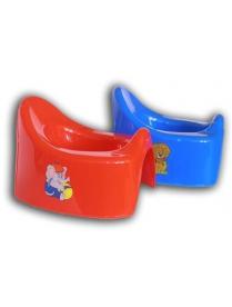 (010468) Горшок туалетный детский С173(30) дубликат