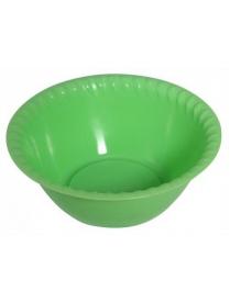 (006767) Миска-салатница 0.8л малая С41
