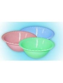 (006772) Миска-салатница 1.5л средняя С42