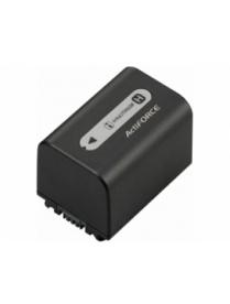 AcmePower AP-NP-FH50 для SONY