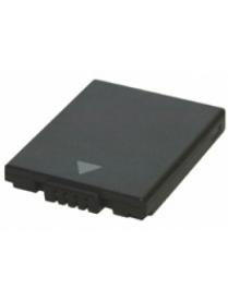 AcmePower AP-S001 для Panasonic
