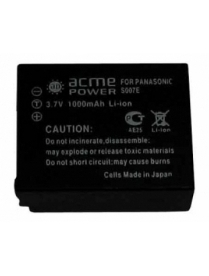 AcmePower AP-S007E аналог Panasonic AP-S007E