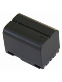 AcmePower AP-V416U для JVC
