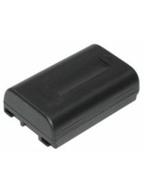 AcmePower AP-V610 для Panasonic