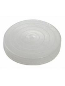 (06701) С23 Крышка п/этиленовая для банок