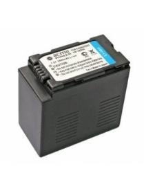 AcmePower AP-VBD54 для Panasonic