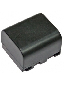 AcmePower AP-VF714 для JVC