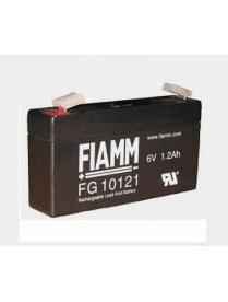 FIAMM FG10121