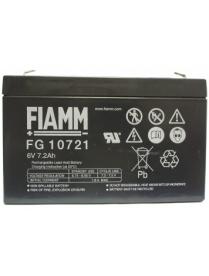 FIAMM FG10721