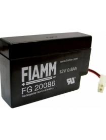 FIAMM FG20086C