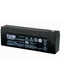 FIAMM FG20201