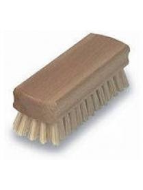 (19670) 85312 Щётка для чистки обуви ворс 2см