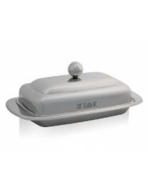(21671) Маслёнка TalleR TR-1216