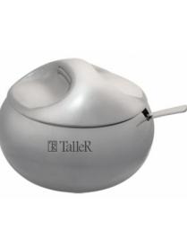 (21691) Сахарница TalleR TR-1124