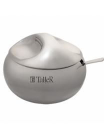 (22468) Сахарница TalleR TR-1123