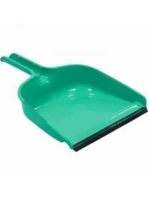(06542) С005 Совок для мусора с ручкой