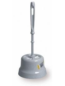 (24381) 22301 Комплект для туалета Эко (24)