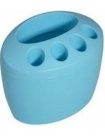 (024314) С15 Подставка для зубных щеток Камея