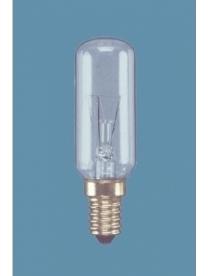 (04615) Лампа PHILIPS T25 230v 25W E14 t=300* C