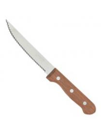 (30123) 22312/005 Tramontina Нож для мяса 5 871-388