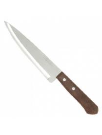 (30119) 22902/009 Нож кухонный 9