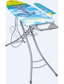 Гладильная доска Стелла-Престиж/Премиум 1 СТП1