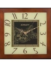 SCARLETT 33C