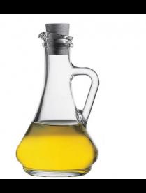 (02286) 80108SL Кувшин для масла Оливия 260мл (12)