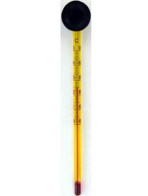 """(31167) Термометр для воды """"Аквариумный"""" мод. ТА уп. п/п"""